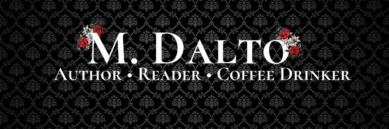 M. Dalto